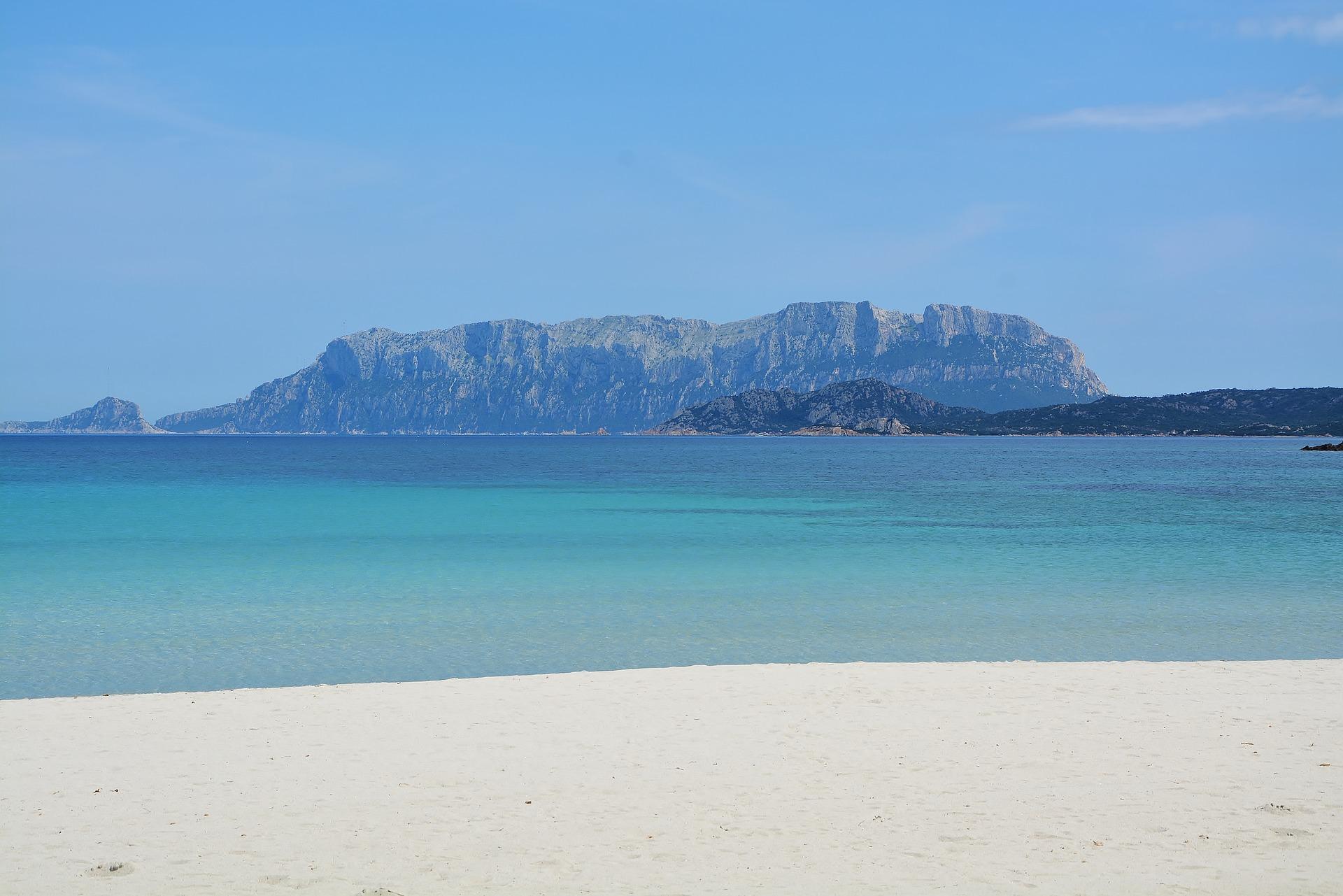 Sardegna: alla scoperta del territorio Santa Teresa di Gallura.